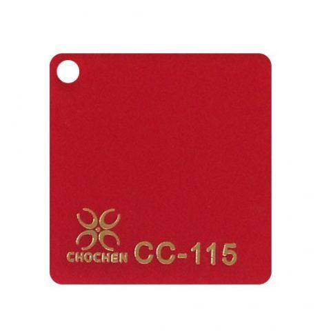 Mica Chochen CC-115 13