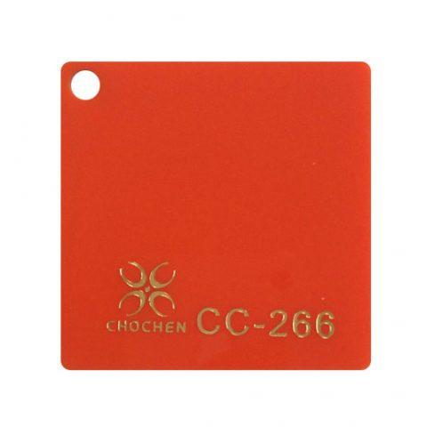 Mica Chochen CC-266 7