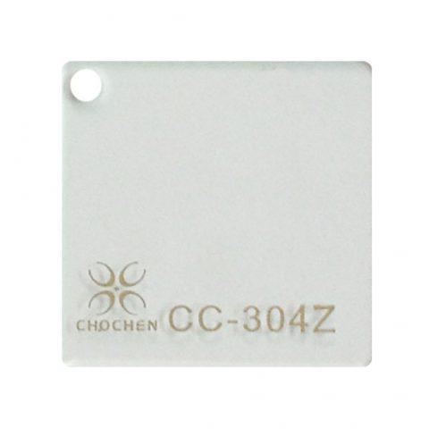 Mica Chochen CC-304Z 3