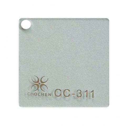 Mica Chochen CC-311 2