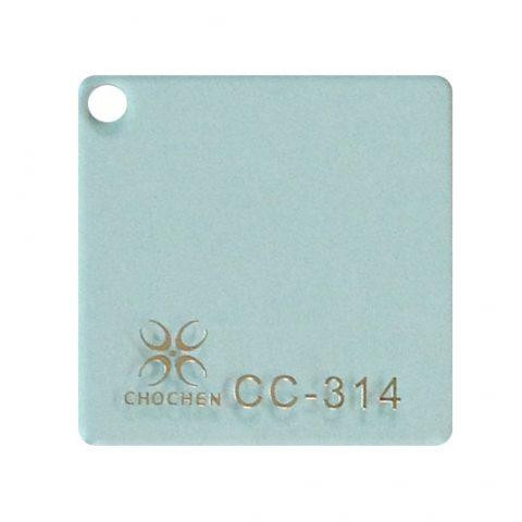 Mica Chochen CC-314 1