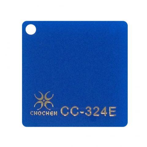 Mica Chochen CC-324E 15