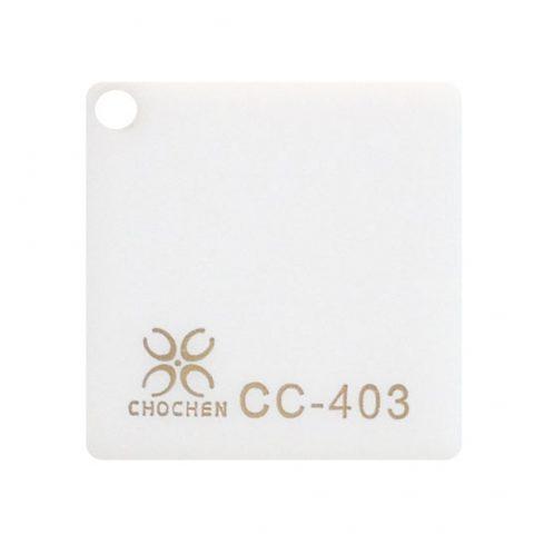 Mica Chochen CC-403 7