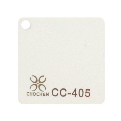Mica Chochen CC-405 5
