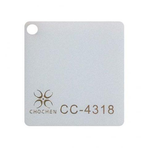 Mica Chochen CC-4318 2