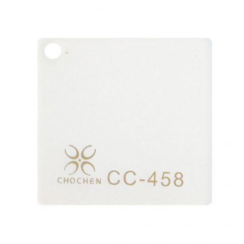 Mica Chochen CC-458 15