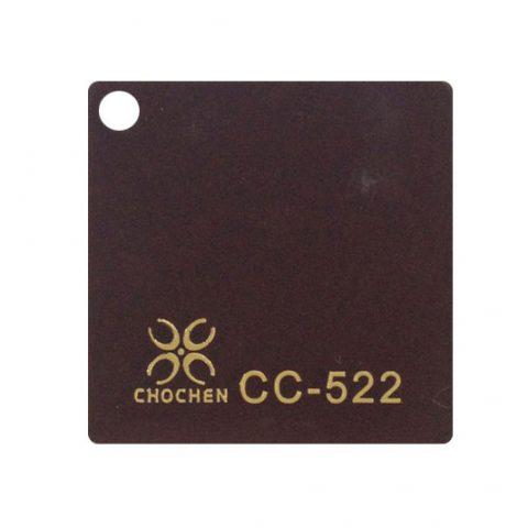 Mica Chochen CC-522 10