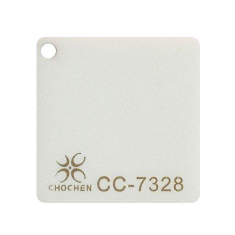 Mica Chochen CC-7328 9