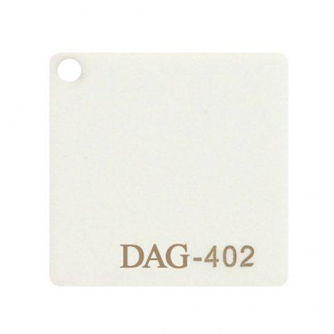 Mica DAG-402 11