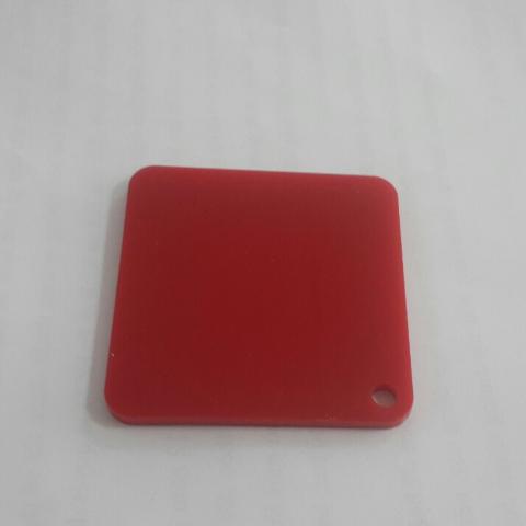 Mica đỏ Malaysia 6