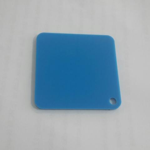 Mica xanh coban malaysia 2